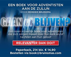 GAAN OF BLIJVEN_SIDE BAR_S2_web_NL